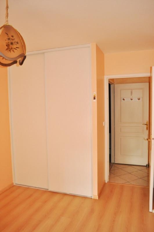 Vendita appartamento Saint-fons 165000€ - Fotografia 8