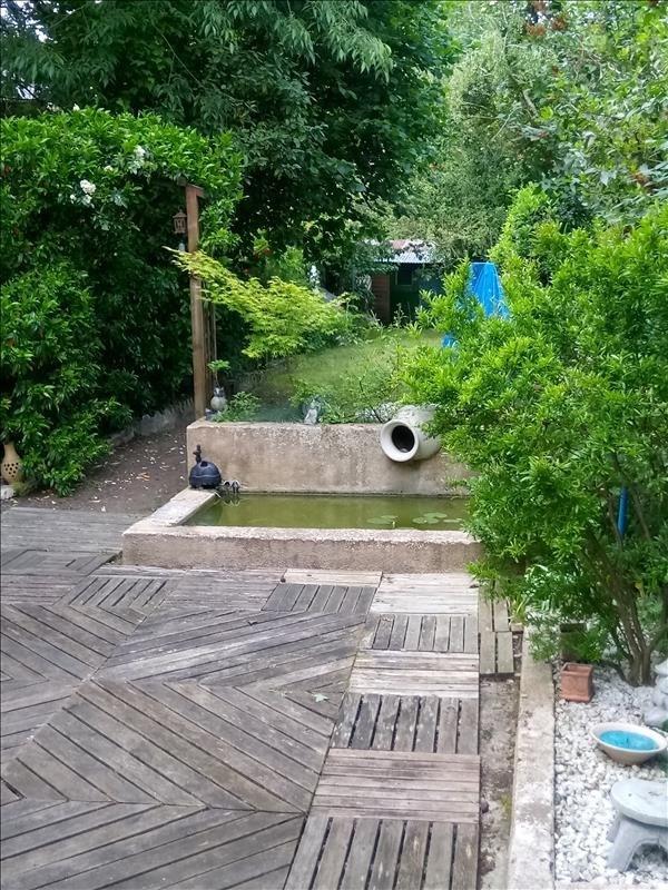 Vente maison / villa Le mans 225750€ - Photo 2