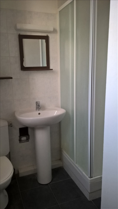 Sale apartment Neuilly plaisance 132500€ - Picture 5
