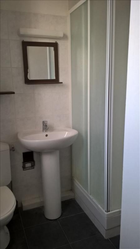 Vente appartement Neuilly plaisance 132500€ - Photo 5