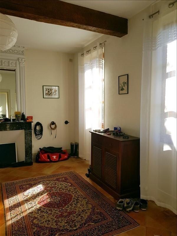 Location maison / villa Auzeville 1165€ CC - Photo 8