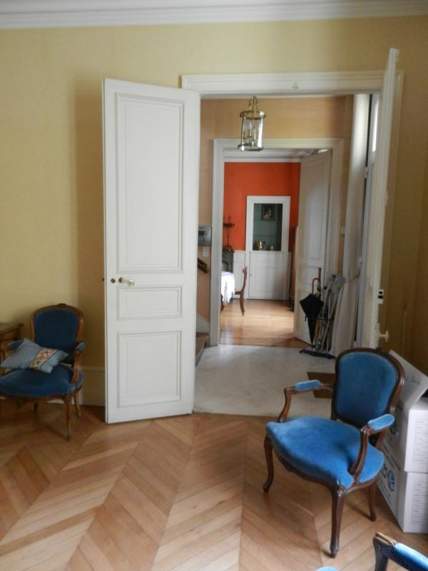 Vente maison / villa Le mans 457600€ - Photo 5