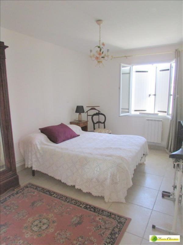 Vente maison / villa Ranville breuillaud 168000€ - Photo 7