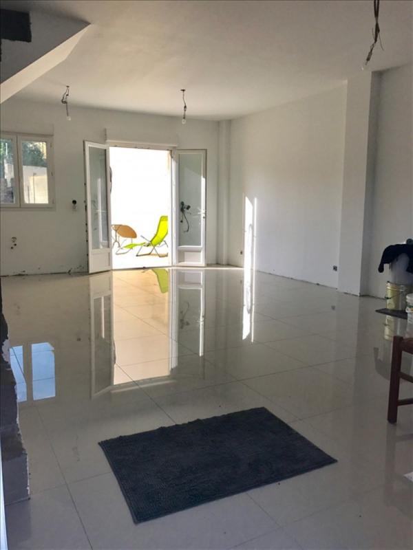 Vente maison / villa Arcueil 448000€ - Photo 2