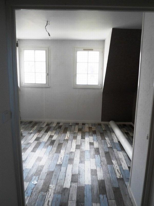 Vente appartement Benerville sur mer 87500€ - Photo 3