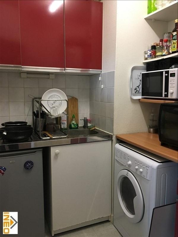 Location appartement Pace 470€ CC - Photo 3