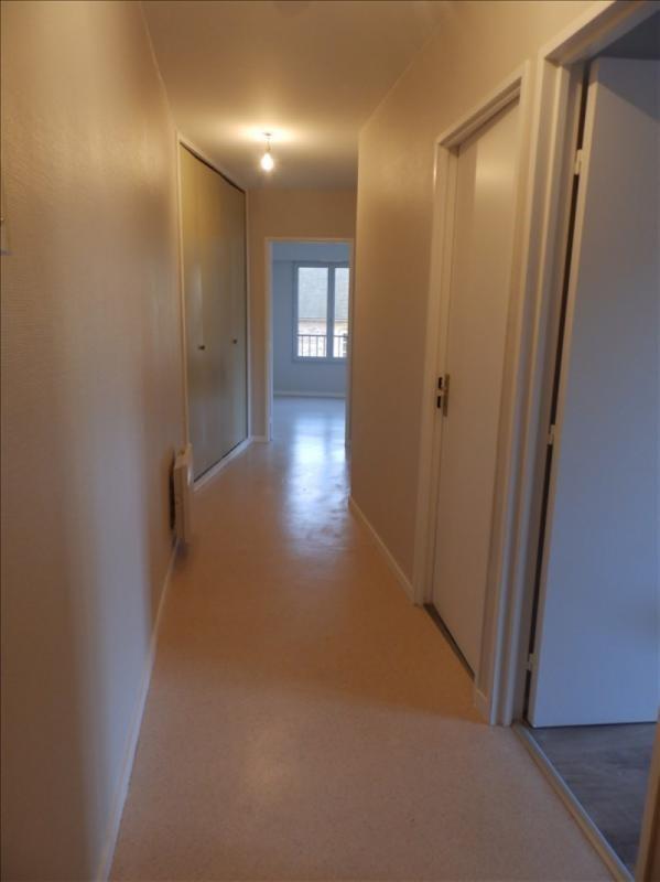 Location appartement Moulins 450€ CC - Photo 8