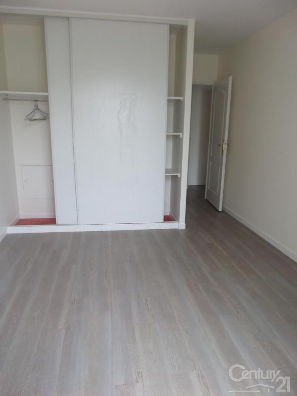 Affitto appartamento Caen 825€ CC - Fotografia 6
