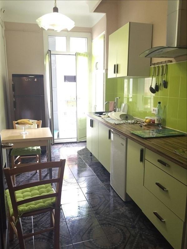 Vente appartement Ceret 168000€ - Photo 6