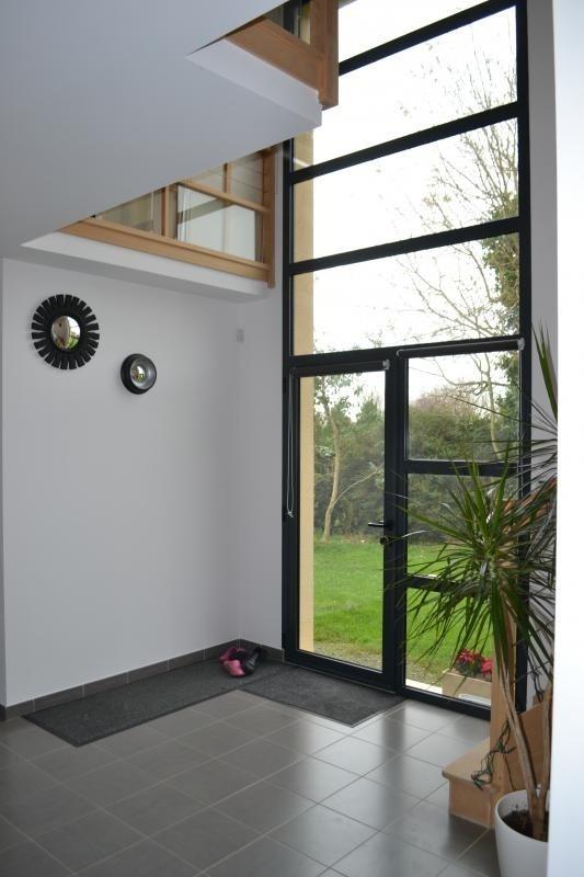 Vente de prestige maison / villa Colleville sur mer 675000€ - Photo 6