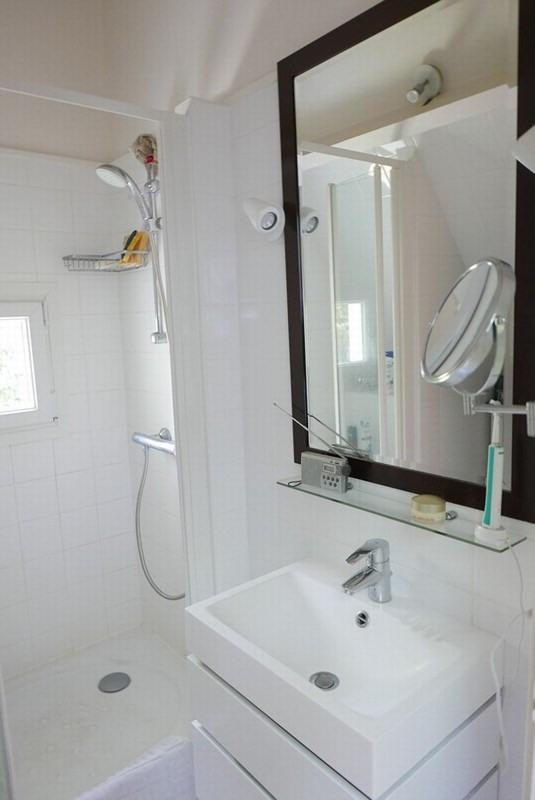 Immobile residenziali di prestigio casa Pont l eveque 574750€ - Fotografia 12