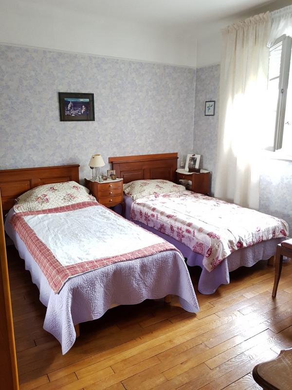 Sale house / villa Deuil-la-barre 365000€ - Picture 7