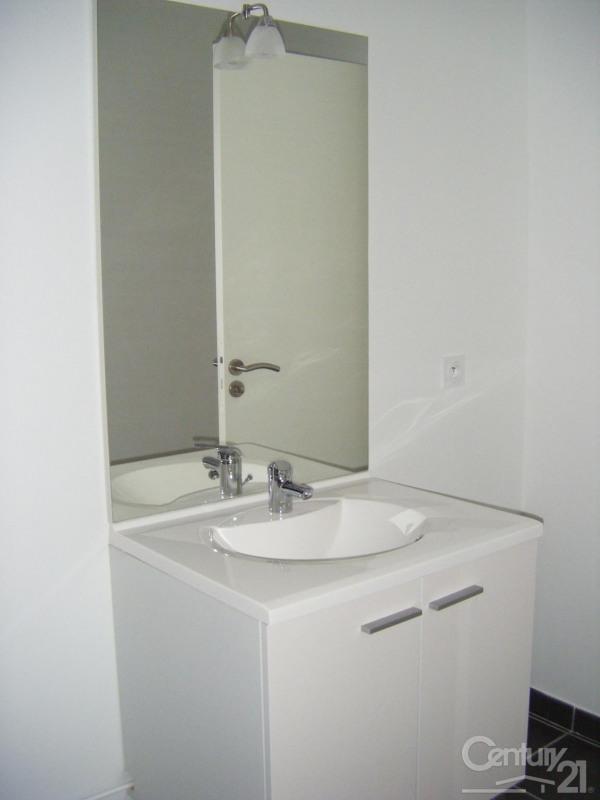 Locação apartamento Fleury sur orne 535€ CC - Fotografia 5