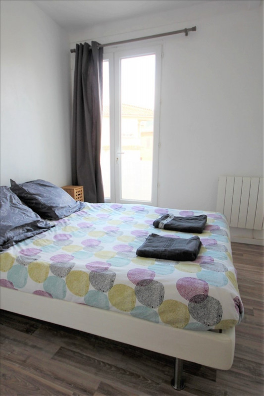 Vente appartement Collioure 200 000€ - Photo 4