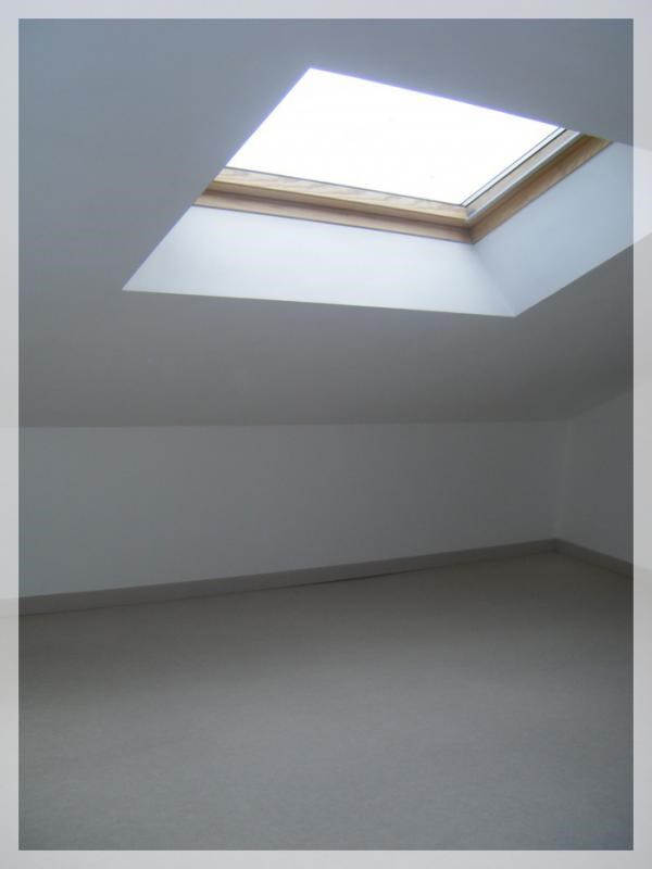 Location appartement Ancenis 400€ CC - Photo 4