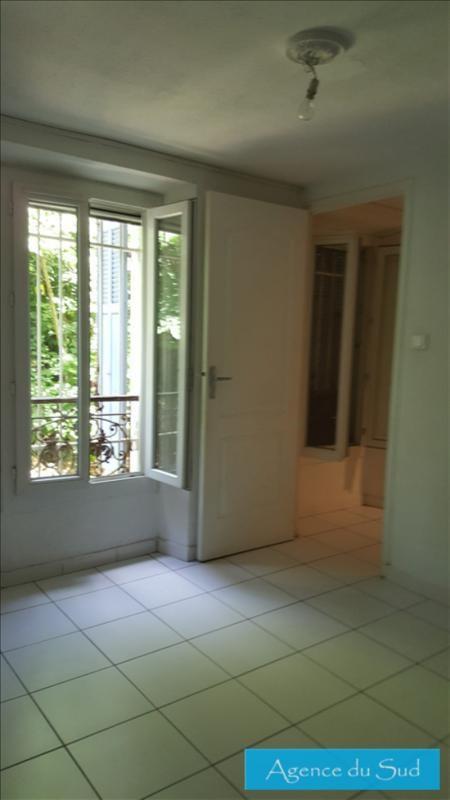 Vente appartement Marseille 11ème 157500€ - Photo 3