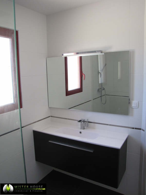 Rental house / villa Montauban 1350€ +CH - Picture 10