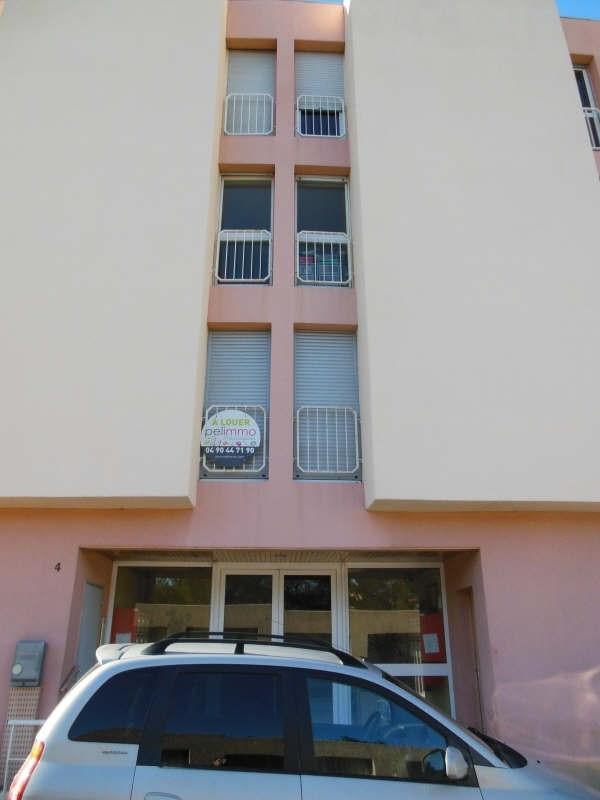 Location appartement Salon de provence 397€ CC - Photo 4
