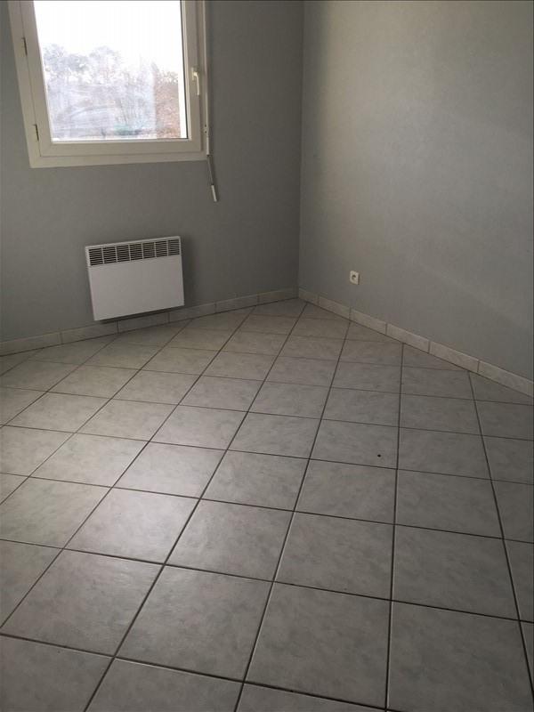 Location appartement Martignas sur jalle 692€ CC - Photo 2
