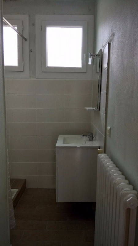 Rental house / villa Agen 620€ +CH - Picture 5