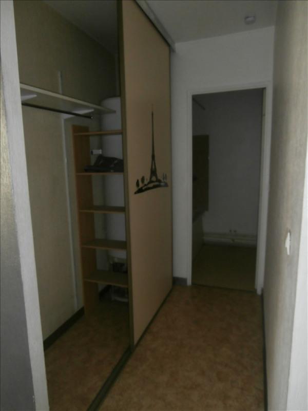 Vente appartement Manosque 79000€ - Photo 6