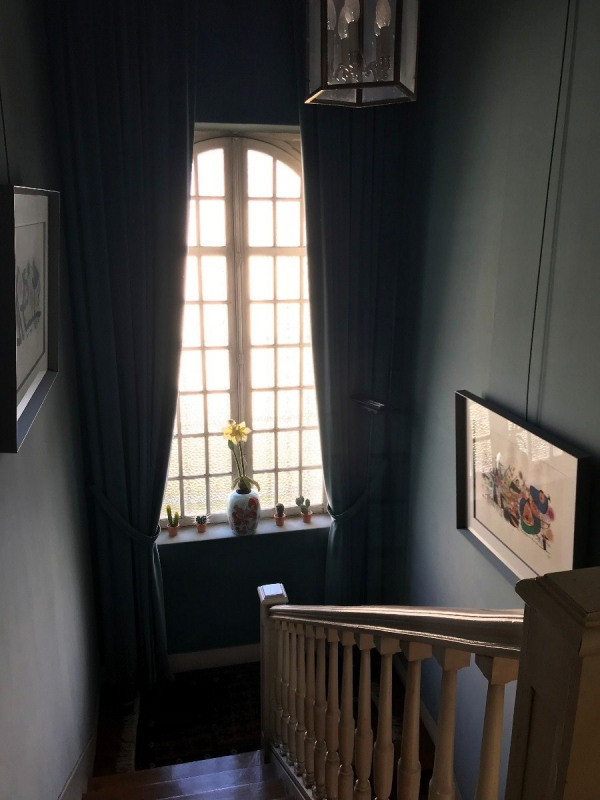 Sale house / villa Tarbes 472500€ - Picture 9