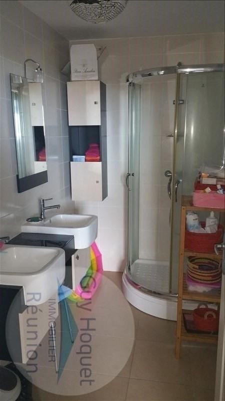 Vente appartement St denis 339200€ - Photo 7