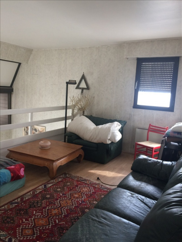 Deluxe sale apartment Creteil 360000€ - Picture 10