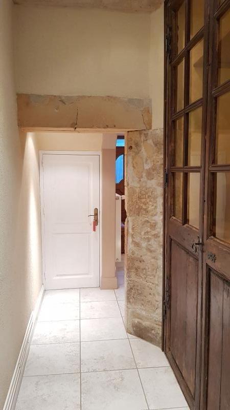 Vente appartement Caen 186000€ - Photo 5
