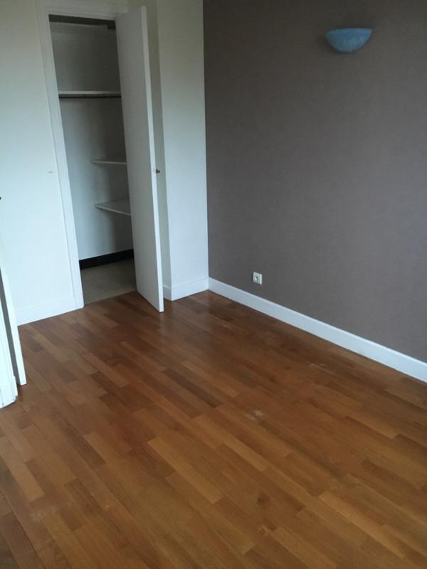Vente appartement Pierre benite 166000€ - Photo 6