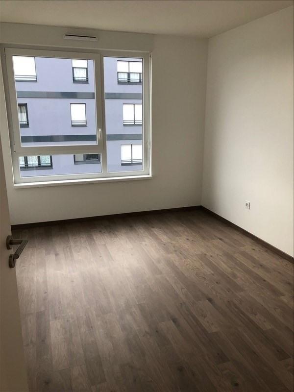 Location appartement Ostwald 800€ CC - Photo 6
