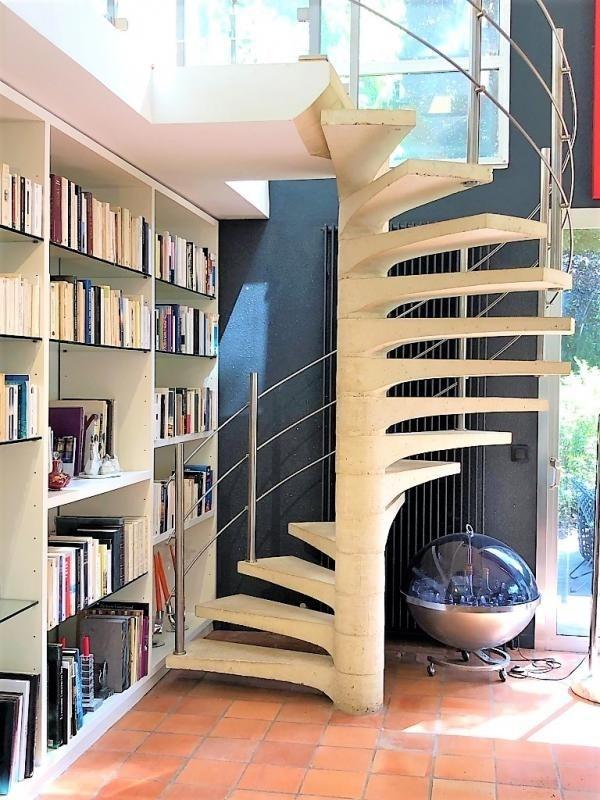 Deluxe sale house / villa Lisieux 780000€ - Picture 10