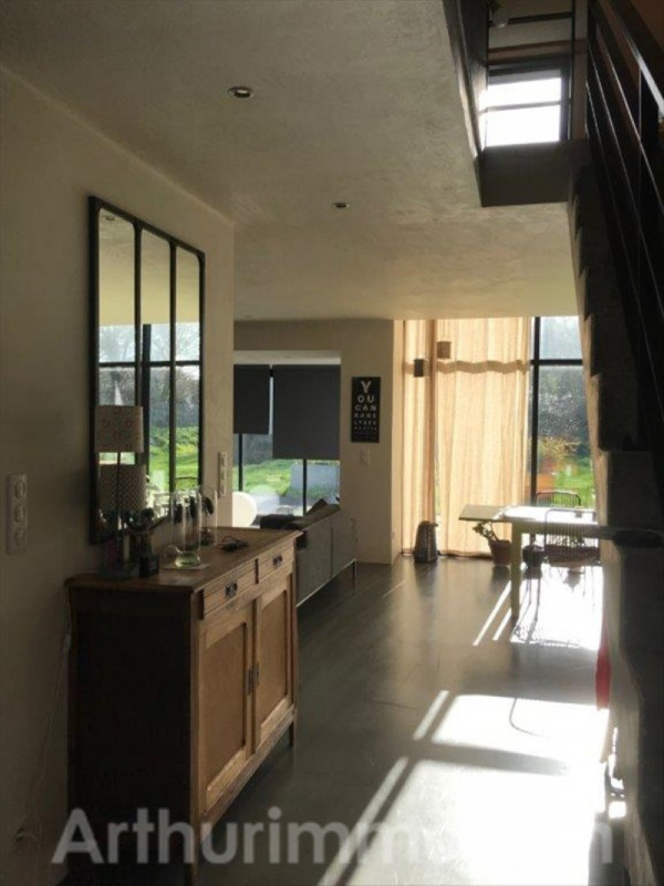 Vente maison / villa Brech 367000€ - Photo 4