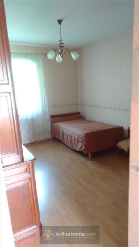 Sale house / villa Bourg en bresse 210000€ - Picture 5