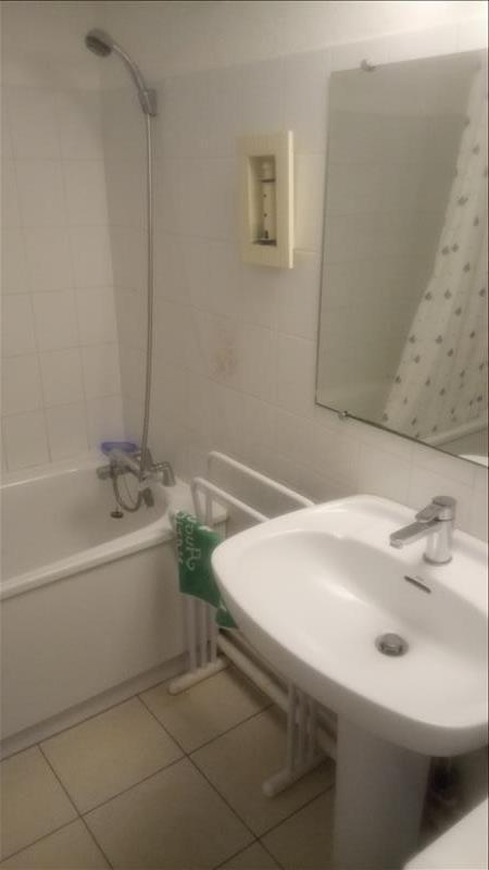 Alquiler  apartamento Bidart 520€ CC - Fotografía 4