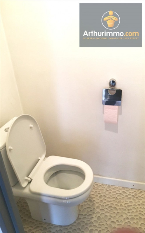 Vente appartement Puteaux 349 990€ - Photo 6
