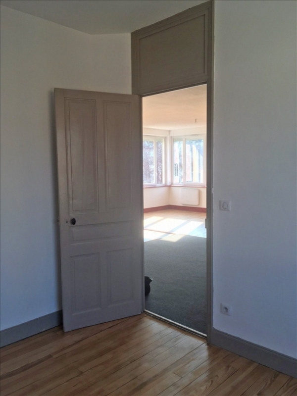 Sale apartment St peray 164 300€ - Picture 2