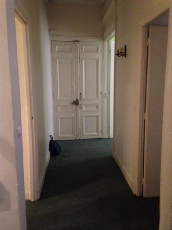 Location bureau Paris 8ème 4200€ HT/HC - Photo 4
