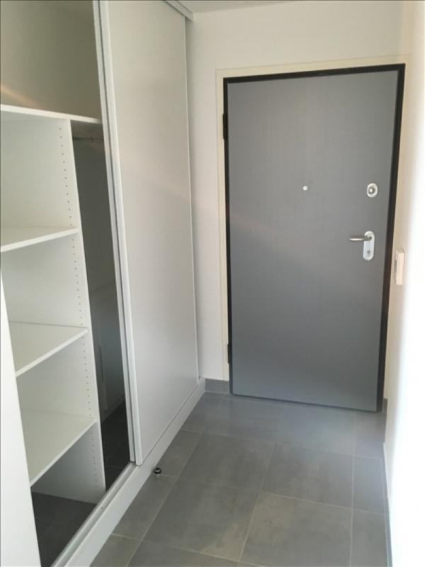 Rental apartment Hoenheim 771€ CC - Picture 6