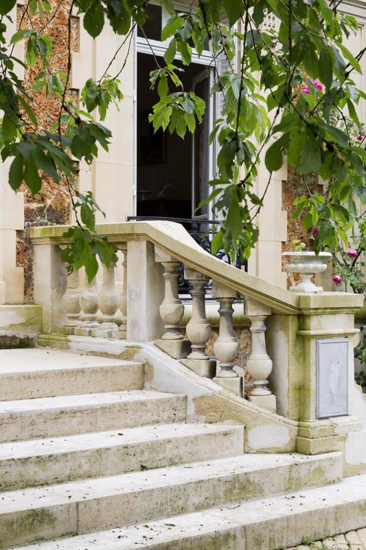 Verkauf von luxusobjekt ville Ville-d'avray 1850000€ - Fotografie 13