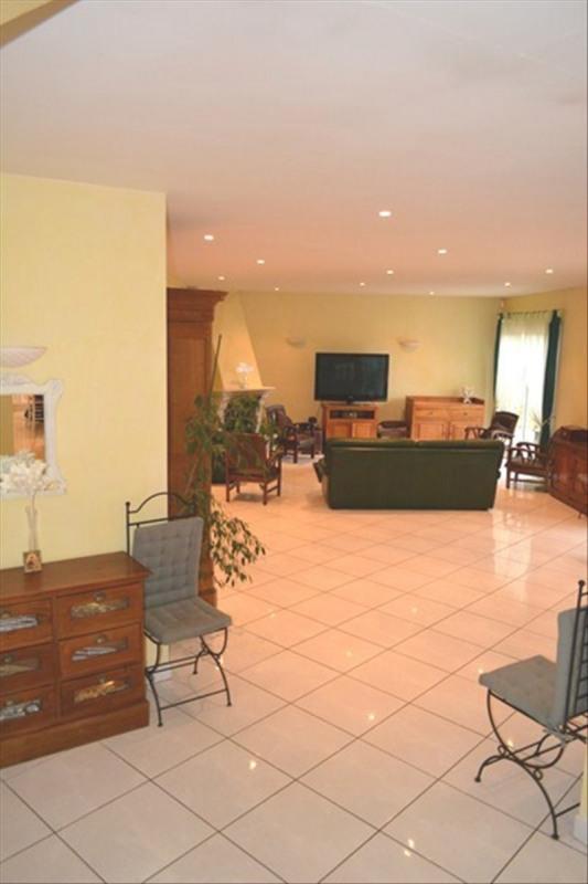 Vente de prestige maison / villa Limonest 695000€ - Photo 5