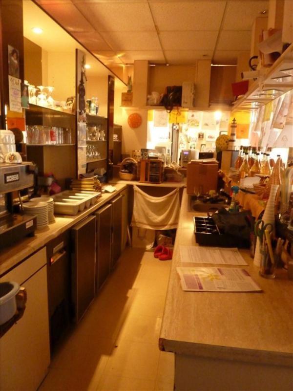 Vente local commercial Divonne les bains 85000€ - Photo 4