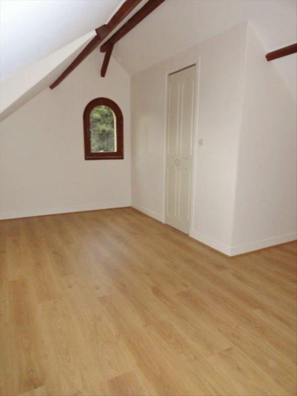 Locação casa Feucherolles 2180€ CC - Fotografia 6