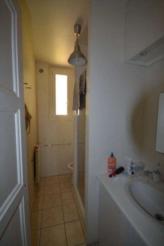 Vente appartement Avignon extra muros 122000€ - Photo 2
