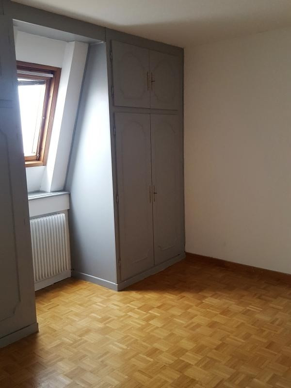 Sale house / villa Colmar 236000€ - Picture 7