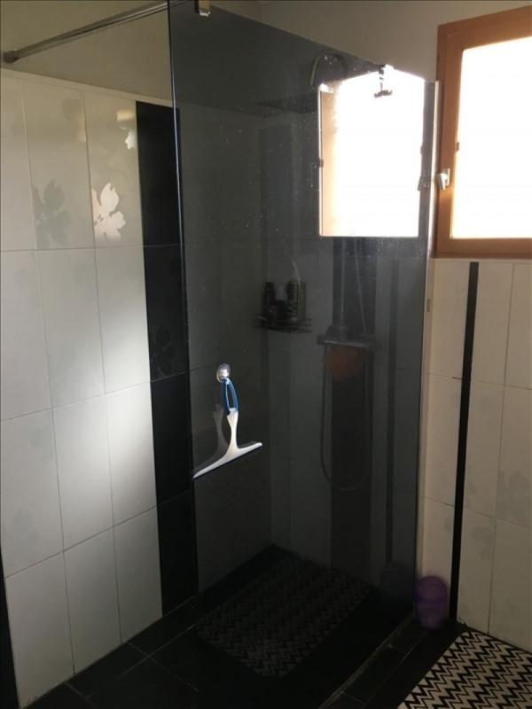 Vente maison / villa Proche sens 160000€ - Photo 6