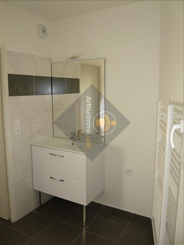Location appartement Sete 790€ CC - Photo 7