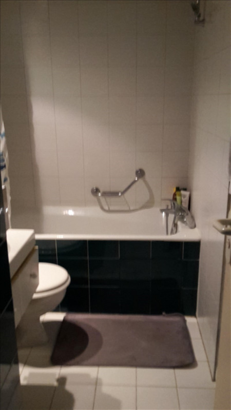 Location appartement Levallois perret 550€ +CH - Photo 2