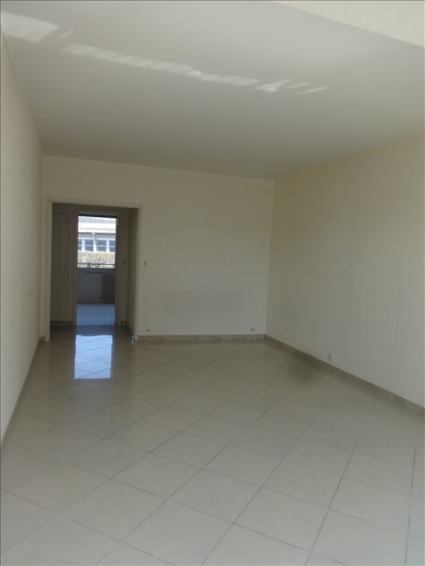 Rental apartment Vernon 700€ CC - Picture 4
