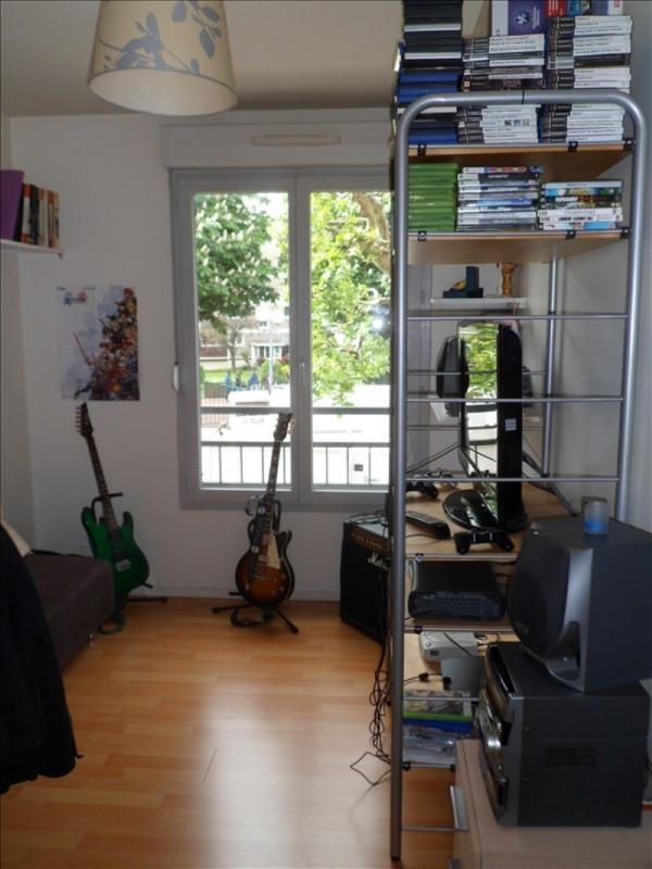 Vente appartement Les pavillons sous bois 180000€ - Photo 5